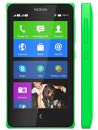 Nokia-X(kecil)