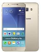 Samsung-Galaxy-A8-Duos(kecil)
