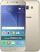 Samsung-Galaxy-A9(kecil)