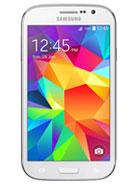Samsung-Galaxy-Grand-Neo-Plus(kecil)