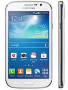 Samsung-Galaxy-Grand-Neo(kecil)