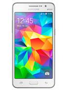 Samsung-Galaxy-Grand-Prime(kecil)