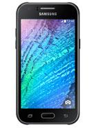 Samsung-Galaxy-J1(kecil)