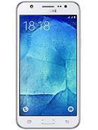 Samsung-Galaxy-J2(kecil)