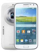 Samsung-Galaxy-K-zoom(kecil)