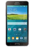 Samsung-Galaxy-Mega-2(kecil)