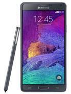 Samsung-Galaxy-Note-4(kecil)