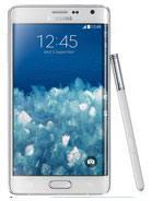 Samsung-Galaxy-Note-Edge(kecil)