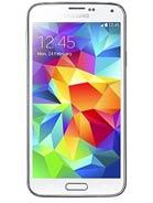Samsung-Galaxy-S5-Neo(kecil)