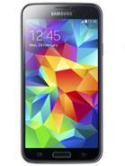 Samsung-Galaxy-S5(kecil)