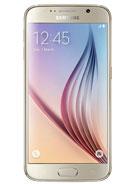 Samsung-Galaxy-S6(kecil)