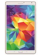 Samsung-Galaxy-Tab-S-8.4(kecil)
