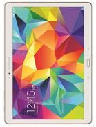 Samsung-Galaxy-Tab-S1(kecil)