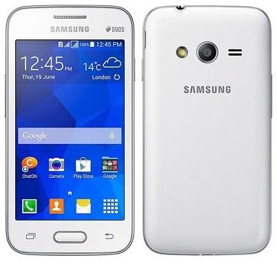 Samsung-Galaxy-V-Plus