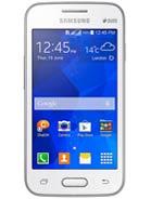 Samsung-Galaxy-V-Plus(kecil)