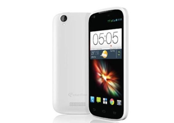 harga hp smartfren android 2017