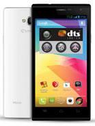 Smartfren-Andromax-i3s(kecil)