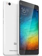 Xiaomi-Mi-4i(kecil)