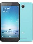 Xiaomi-Redmi-Note-2 prime (kecil)