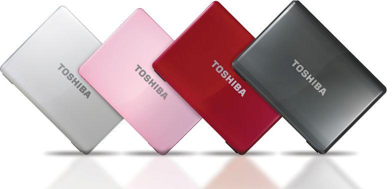 daftar Harga-Laptop Toshiba