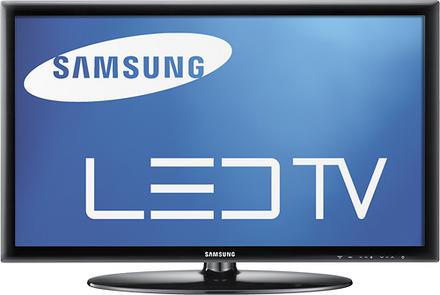 Tv Led Harga 2 Jutaan Terbaik
