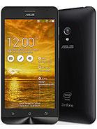 Asus Zenfone Go ZC500TG(kecil)