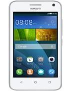 Huawei Y3(kecil)