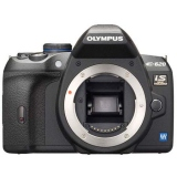 Kamera Olympus E-620(kecil)