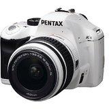 Kamera Pentax KX(kecil)