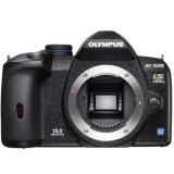Olympus E520(kecil)