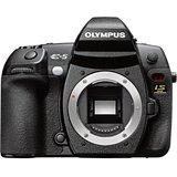 Olympus E5(kecil)