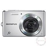 Olympus FE-4050(kecil)
