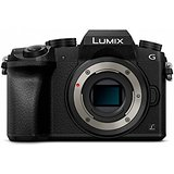 Panasonic Lumic DMC-G7(kecil)