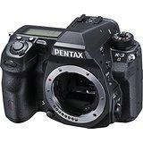 Pentax K-3 II(kecil)
