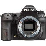 Pentax K-3(kecil)