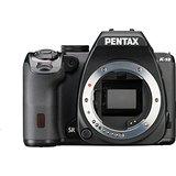 Pentax K-S2(kecil)