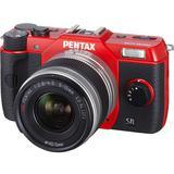 Pentax Q10(kecil)