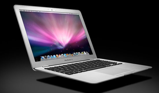 daftar harga laptop apple