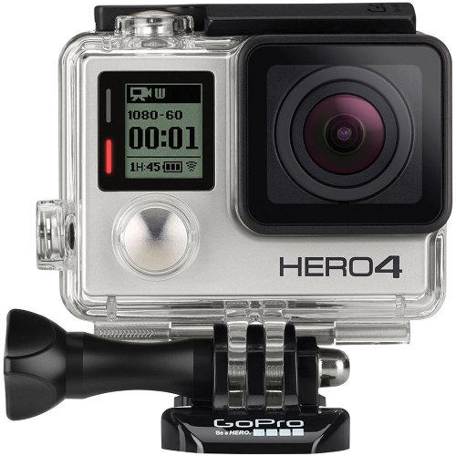 daftar harga kamera gopro hero 4