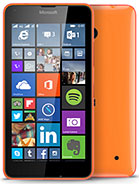 microsoft-lumia-640-xl(kecil)