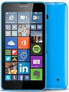 nokia-lumia-640-LTE(kecil)