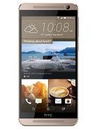 HTC-One-E9