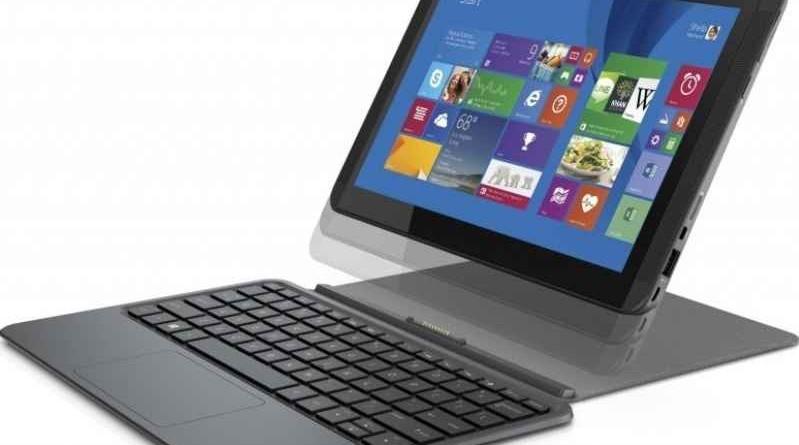 daftar harga hp laptop dan komputer daftar harga laptop hp terbaru dan