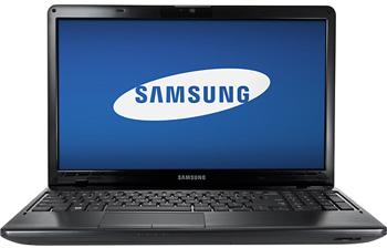 daftar harga laptop samsung