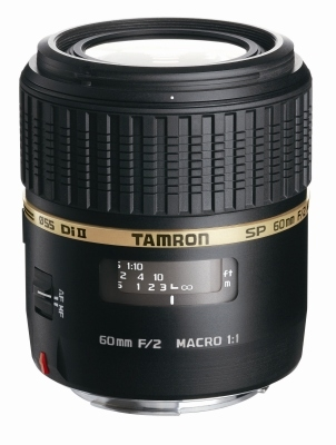 lensa makro - jenis lensa kamera dslr dan fungsi