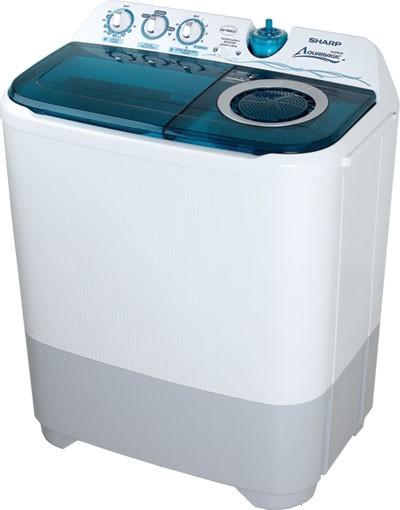 info harga mesin cuci 2017 terbaru