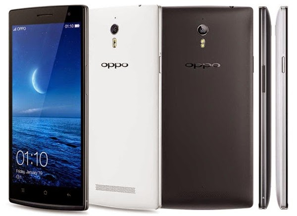 harga-oppo-find-7