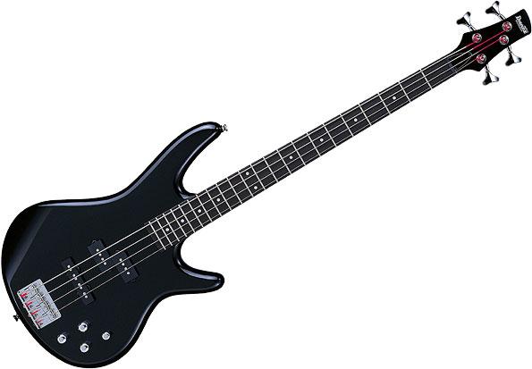 Ibanez GSR200-gitar bass terbaik