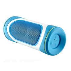 Simbadda Speaker Bluetooth CST-152 N(kecil)