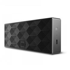 Xiaomi Speaker Bluetooth Cube